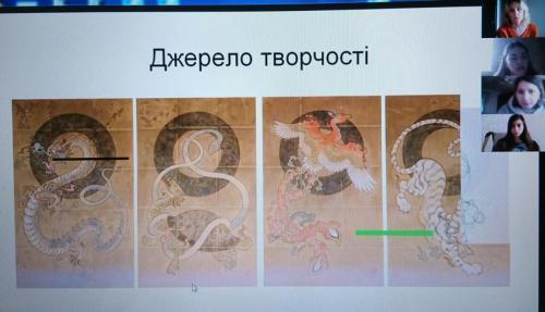 зображення_viber_2020-04-10_19-26-10