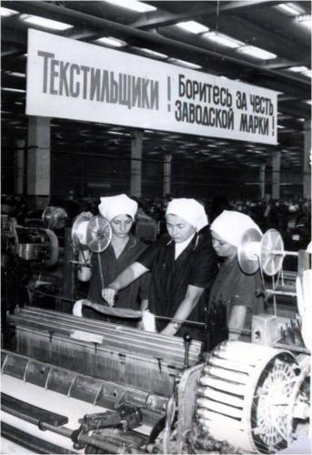 maljunok7